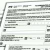 Tax preparations