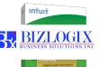 BizLogix Business Solutions